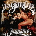 Mr.Gangling