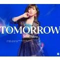 TOMORROW [CD+DVD]<初回限定盤>
