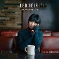 5th Anniversary Best [CD+DVD]<初回限定盤A>