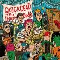 The Dummy Dudes<タワーレコード限定>