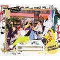 YESTERDAY (TYPE-B) [CD+PHOTO BOOK]<初回限定盤>