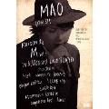 Maison de M vol.1 in Billboard Live TOKYO<通常版>
