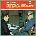 ベートーヴェン:ピアノ協奏曲 第4番 [UHQCD]