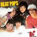 BEAT POPS<限定盤>