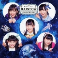 RAINBOW ~私は私やねんから~ [CD+Blu-ray Disc]