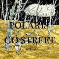 POLARIS GO STREET