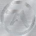 Collapse EP<初回限定盤>
