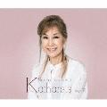 Katharsis tour'18 [2CD+DVD]<期間限定盤>
