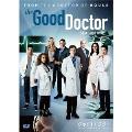 グッド・ドクター 名医の条件 シーズン1 DVD コンプリートBOX<初回生産限定版>