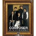 COMPOSER ~響き続ける旋律の調べ