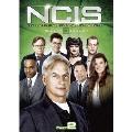 NCIS ネイビー犯罪捜査班 シーズン8 DVD-BOX Part2