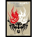 UVERworld TYCOON TOUR at Yokohama Arena 2017.12.21 [2Blu-ray Disc+写真集]<初回生産限定版> Blu-ray Disc