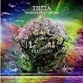 THETA -never ending fantasy-