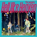 Hell like Heaven<通常盤>