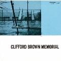 クリフォード・ブラウン・メモリアル<限定盤>
