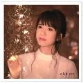 wish~キボウ~<通常盤> 12cmCD Single