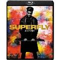 スーパーフライ [Blu-ray Disc+DVD]