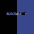 ブラック&ブルー<期間生産限定盤>