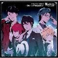 ミュージカル・リズムゲーム 『夢色キャスト』 GENESIS Vocal Collection ~Storm of Vengeance~