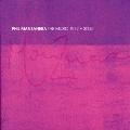 ザ・ミュージック 1972-2008