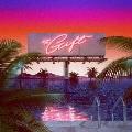 THE GIFT [CD+DVD]