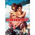 コンボイ DVD