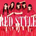 RED STYLE<Type-A>