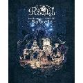Roselia 2017-2018 LIVE BEST-Soweit-[BRMM-10214][Blu-ray/ブルーレイ]