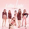 Fallin' Light<通常盤>