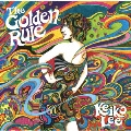 THE GOLDEN RULE [Blu-spec CD2+DVD]<初回生産限定盤>