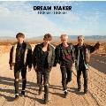 DREAM × DREAM<通常盤B>