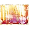 乃木坂46 7th YEAR BIRTHDAY LIVE 2019.2.21-24 KYOCERA DOME OSAKA Day2