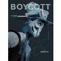ボイコット [2CD+Blu-ray Disc+詩集]<初回生産限定盤A>