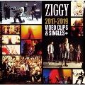 2017-2019 VIDEO CLIPS & SINGLES+ [DVD+CD]