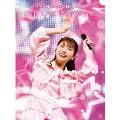 Mimori Suzuko Live 2020 mimokokoromo