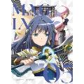 マギアレコード 魔法少女まどか☆マギカ外伝 5 [DVD+CD]<完全生産限定版>
