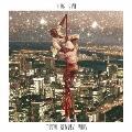 Tokyo Rendez-Vous<完全生産限定盤>