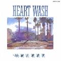 HEART WASH +3<タワーレコード限定>