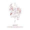 約束のネバーランド Season 2 VOL.1 [DVD+CD]<完全生産限定版>