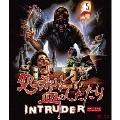 処刑!血のしたたり HDマスター版 BD&DVD BOX [Blu-ray Disc+DVD]