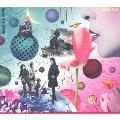 Go-Go B-T TRAIN [SHM-CD+DVD]<完全生産限定盤B>