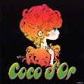 CoCo d'Or [CCCD]