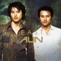 E.A.S.T. [CD+DVD]<初回生産限定盤>