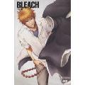 BLEACH [バウント篇1]<通常版>