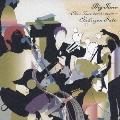 Big Time~Okra Tour 2005-2006~  [CD+DVD]