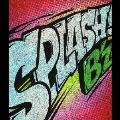 SPLASH!<通常盤>