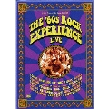 The '60s ROCK Experience Live