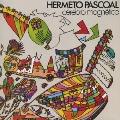 Hermeto Pascoal/脳内革命 [VICW-60042]