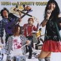 参  [CD+DVD]<初回生産限定盤>