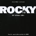 「ロッキー」 30周年記念エディション CD
